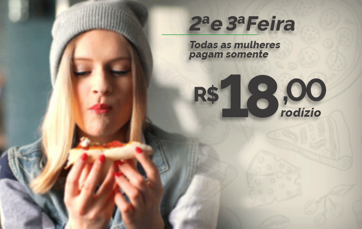 promo-mulheres