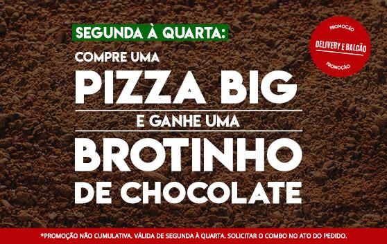 Combo_01_Pizza_Brotinho_02